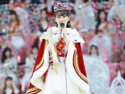 """舒蕾代言人 SNH48李艺彤变身""""首席净透官"""" """
