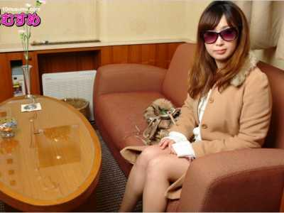 堀川真希10musume系列番号10musume-030513_01在线播放